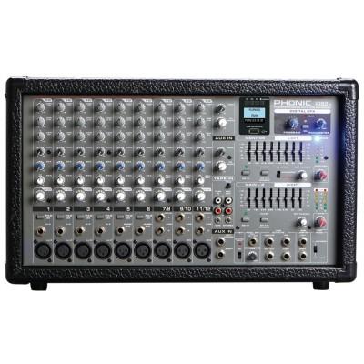 Phonic POWERPOD 1082 R