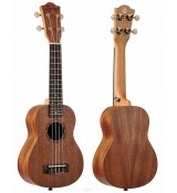 Ever Play UK26-30M ukulele tenorowe
