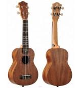 Ever Play UK26-30M ukulele tenorowe