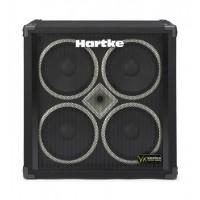 Hartke VX 410