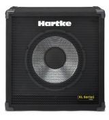 Hartke XL 115