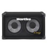 Hartke XL 210