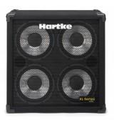 Hartke XL 410