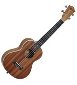 Ever Play Uk26-30 Ukulele Tenorowe