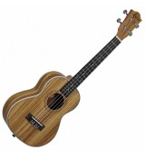 EVER PLAY UK26-65 UKULELE TENOROWE