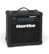 Hartke B 150