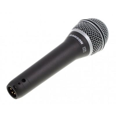 Samson Q7 - mikrofon dynamiczny