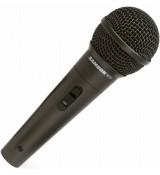 Samson R31S - mikrofon dynamiczny