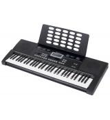 STARTONE MK-200 Keyboard Edukacyjny