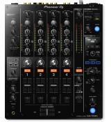 Pioneer DJM-750MK2