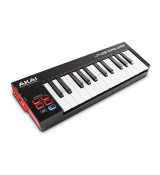 Akai LPK25 Wireless