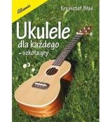 Szkoła gry na ukulele