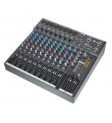 the t.mix mix 1402 FX mikser audio