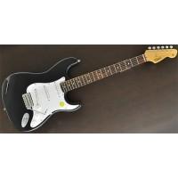 Tokai AST48 BB/R gitara elektryczna