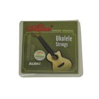 Struny do ukulele AU041