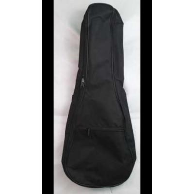 Pokrowiec na ukulele 21 cali