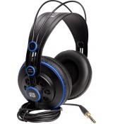Presonus HD-7 słuchawki studyjne, półotwarte