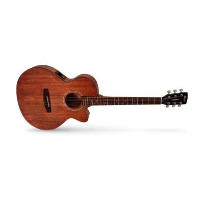 CORT SFX-MEM OP gitara elektroakusyczna