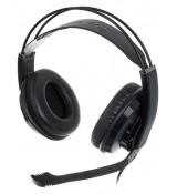 Superlux HMC681 EVO Słuchawki dla graczy