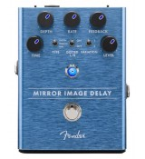Fender Mirror Image Delay - efekt gitarowy