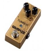 Wampler Tumnus Overdrive - efekt gitarowy