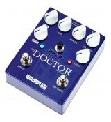 Wampler The Doctor Lo-Fi Delay - efekt gitarowy