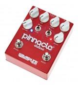 Wampler Pinnacle Deluxe V2 - efekt gitarowy