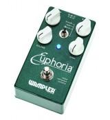 Wampler Euphoria Overdrive - efekt gitarowy