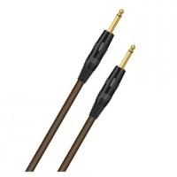 Sommer Cable SXGV-0450 - kabel instrumentalny 4,5m