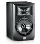 JBL LSR 305 monitor odsłuchowy aktywny