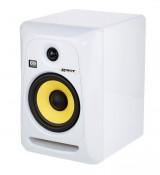 KRK RP6 RoKit G3 White aktywny monitor odsłuchowy, biały