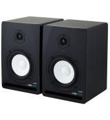 Swissonic ASM5 - monitory odsłuchowe