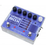 Electro Harmonix Voice Box