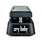 Dunlop GCB 95 Crybaby Wah-Wah kaczka