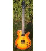 Parker PM20 PRO FHB - gitara elektryczna
