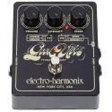 Electro-Harmonix Good Vibes - Modulator Analogowy