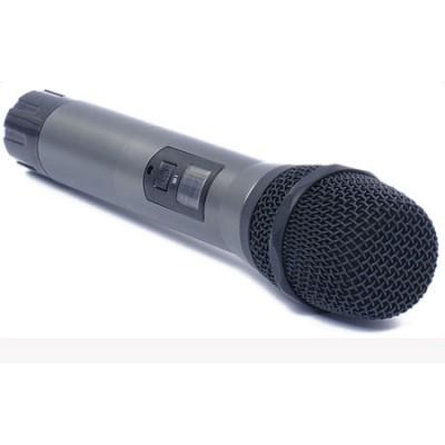 Actronix BKR GLD07H mikrofon bezprzewodowy do ręki
