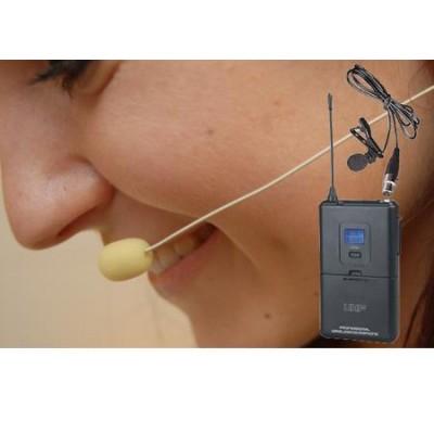 Actronix BKR T04 mikrofon nagłowny