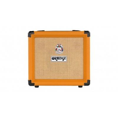 Orange CR12L - Combo gitarowe