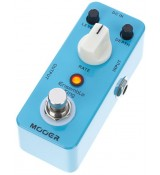 Mooer Ensemble King Chorus