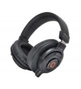 Artesia AMH-122 - słuchawki studyjne