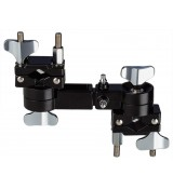 Ddrum RXMC - zacisk (clamp) do perkusji