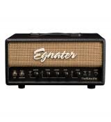 Egnater Tweaker 15 Head - lampowa głowa gitarowa 15 Watt