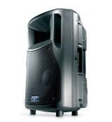 FBT HiMaxX 40 A - aktywna kolumna 1000 + 250 Watt