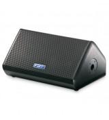 FBT Mitus 210 MA - monitor aktywny 900 Watt