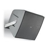 FBT Shadow 114S - głośnik niskotonowy 700W