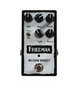Friedman Buxom Boost - efekt gitarowy