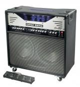 Genz Benz El-Diablo 100C - combo gitarowe 100W