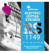 Galli RS 1149 - struny do gitary elektrycznej