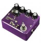 DR.J D54 Shadow Echo - efekt gitarowy